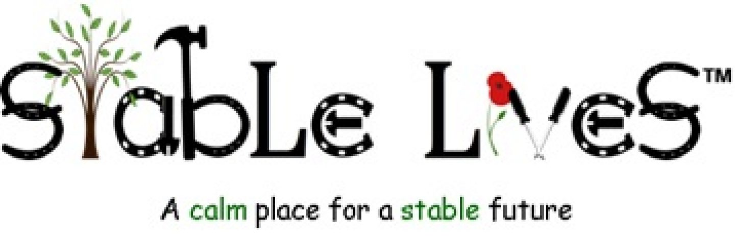 Stable Lives